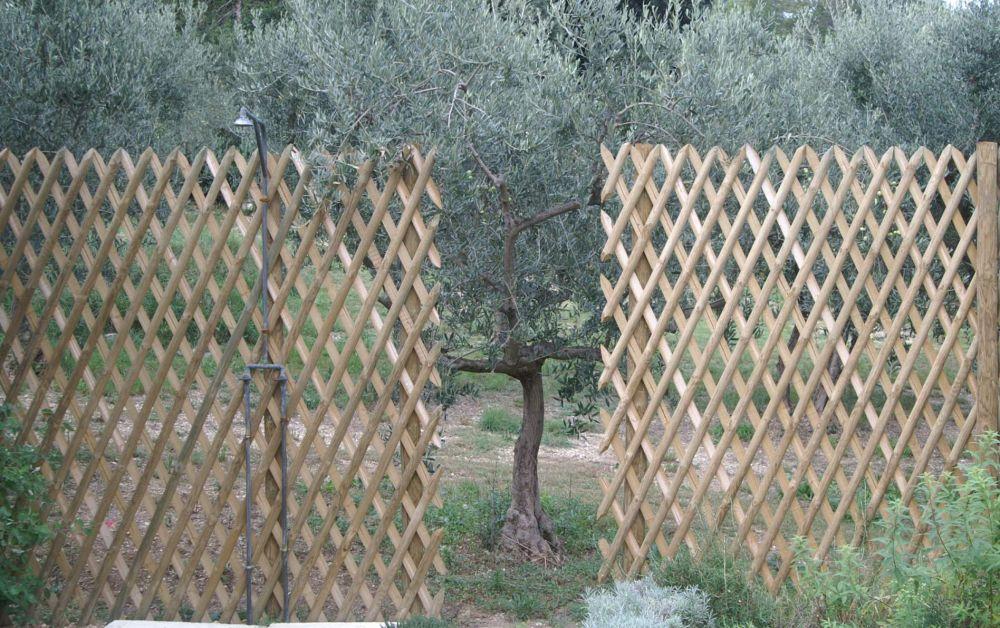 Mérandal > Entretien de jardins et despaces verts >Fabrication et
