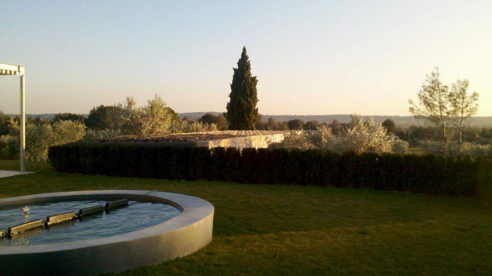 Entretien de jardin et de parc arles m randal for Entretien jardin guidel
